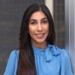 Sarah Mawji